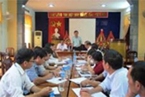 Quyết định về việc công bố danh mục văn bản quy phạm pháp luật, văn bản cá biệt có chứa quy phạm pháp luật do Hội đồng nhân dân, Ủy ban nhân dân tỉnh Quảng Bình ban hành hết hiệu lực toàn bộ và một phần được rà soát trong năm 2016  - 029