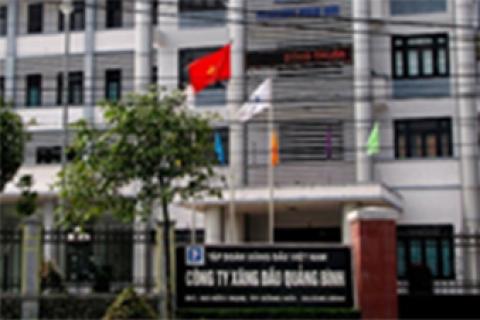Quyết định về việc công bố danh mục văn bản quy phạm pháp luật, văn bản cá biệt có chứa quy phạm pháp luật do Hội đồng nhân dân, Ủy ban nhân dân tỉnh Quảng Bình ban hành hết hiệu lực toàn bộ và một phần được rà soát trong năm 2016  - 036