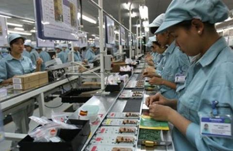 Quyết định về việc công bố các thủ tục hành chính mới ban hành trong lĩnh vực Đấu thầu, lựa chọn nhà đầu tư thuộc thẩm quyền giải quyết của UBND cấp huyện trên địa bàn tỉnh Quảng Bình