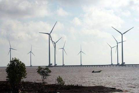 Toàn tỉnh có 48 dự án kêu gọi đầu tư giai đoạn 2018 - 2020