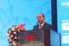 Hội nghị xúc tiến đầu tư tỉnh Quảng Bình năm 2018: Thu hút 66 dự án với tổng số vốn đầu tư 168.869 tỷ đồng