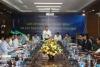 Quảng Bình tích cực cải thiện môi trường đầu tư kinh doanh
