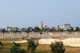 Các dự án nhà ở thương mại, khu đô thị: Đầu tư đồng bộ, phát triển bền vững