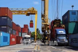 Báo chí quốc tế nêu bật sự phát triển ấn tượng của kinh tế Việt Nam