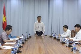 Hội nghị xúc tiến đầu tư vào Quảng Bình dự kiến sẽ diễn ra trong tháng 6/2018