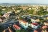 Thị xã Ba Đồn: Bứt phá đầu tư để phát triển