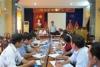 Quy hoạch khu Công nghiệp - Tiểu thủ công nghiệp làng nghề huyện (điểm xã Hồng Hóa) - 040