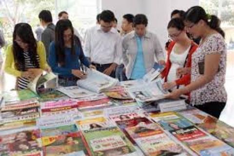 Quy hoạch phát triển Báo chí, Xuất bản, In và Phát hành tỉnh Quảng Bình đến năm 2020 và định hướng đến năm 2030
