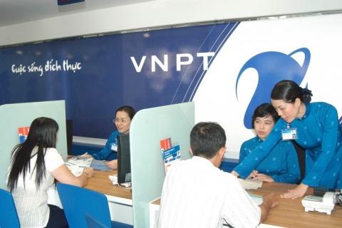 Quy hoạch phát triển Bưu chính, Viễn thông tỉnh Quảng Bình đến năm 2020