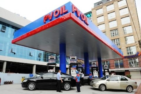 Bổ sung, điều chỉnh Quy hoạch mạng lưới xăng dầu tỉnh Quảng Bình đến năm 2020