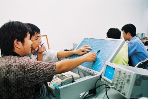Quy hoạch hạ tầng viễn thông tỉnh Quảng Bình đến năm 2020 và định hướng đến năm 2030